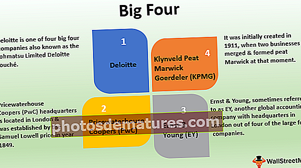 Quatre grans