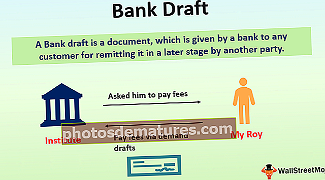 Gir bancari
