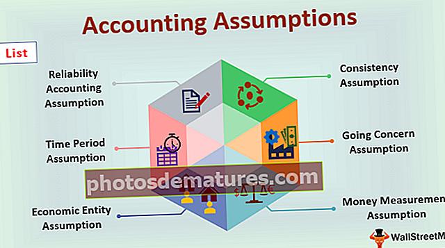 Supòsits comptables