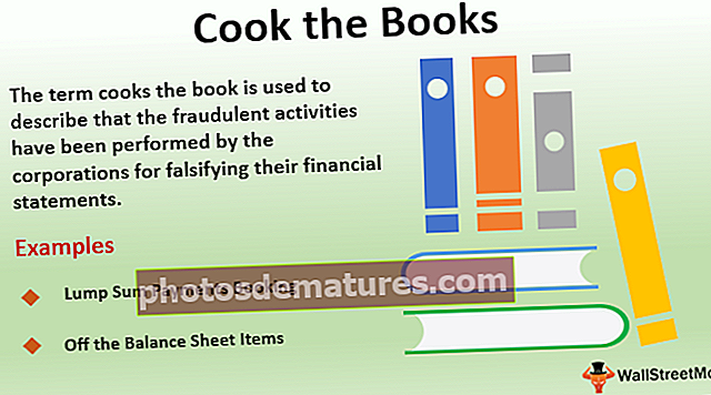 Cuina els llibres