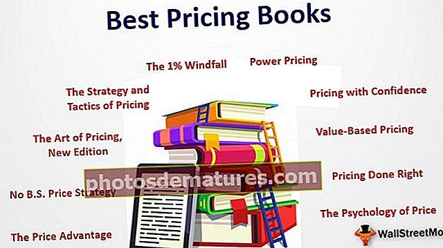 Топ 10 књига са најбољим ценама