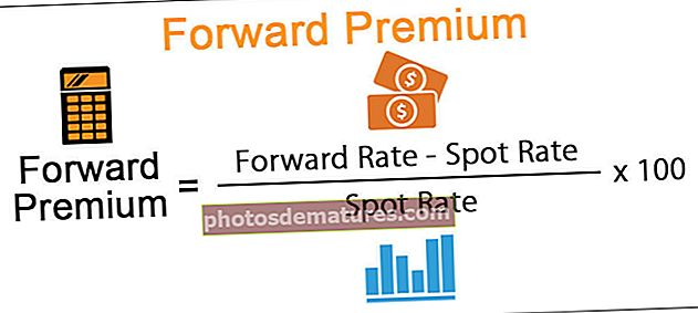 Reenviament Premium