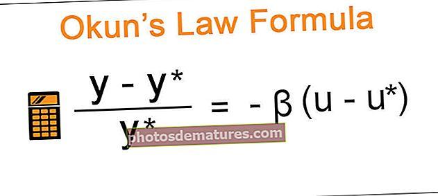 Llei d'Okun