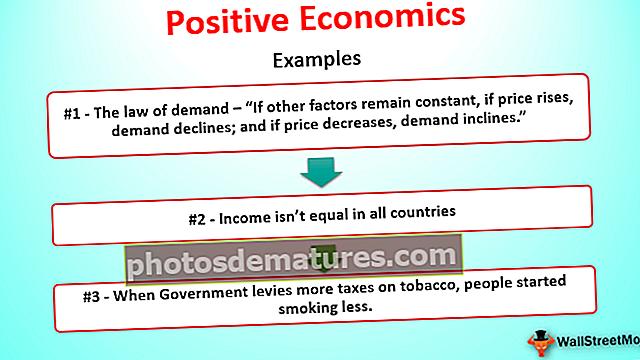 Economia Positiva