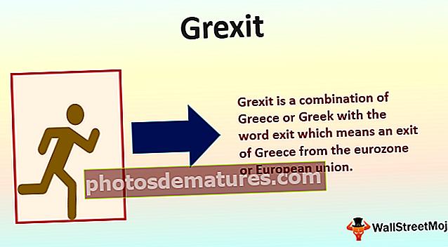 Грекит