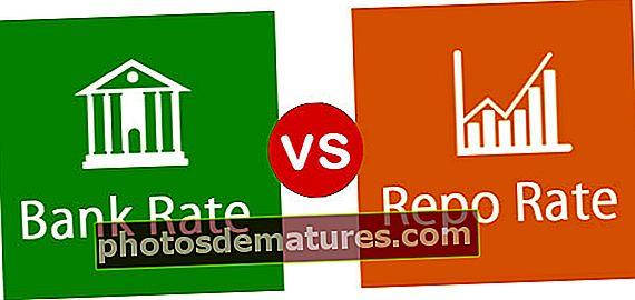 Tarifa bancària vs taxa de reposició