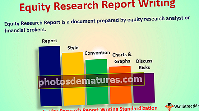 Redacció d'informes de recerca patrimonial