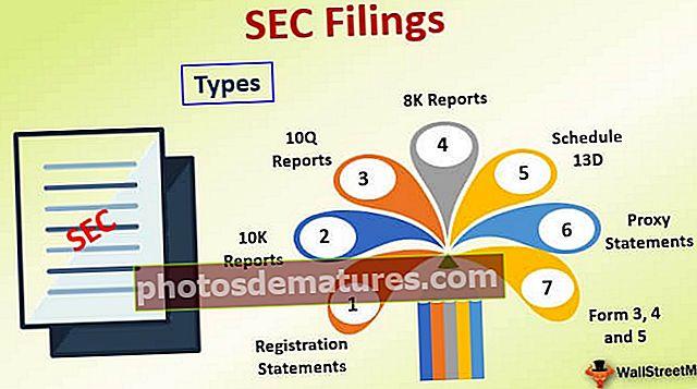 Presentacions SEC