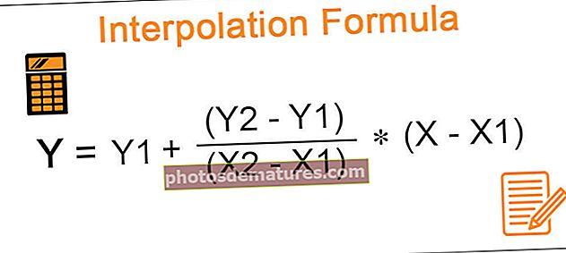 Interpolació