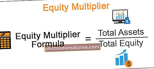 Капитални мултипликатор