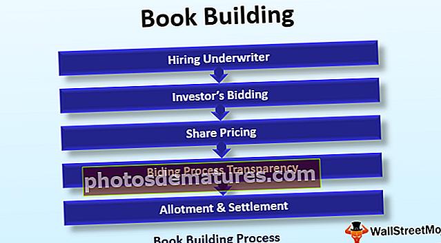 Edifici de llibres