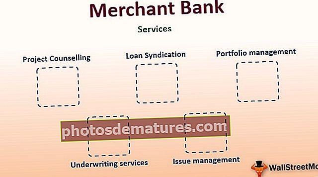 Banc Mercant