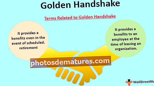 Encaixada de mans daurada