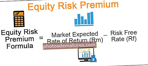Prima de risc patrimonial