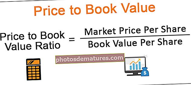 Valor del preu al llibre
