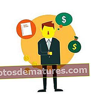 Certificacions i salaris de gestió de riscos
